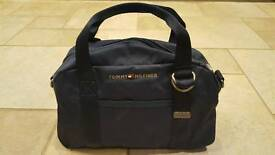 Small Tommy Hilfiger Bag