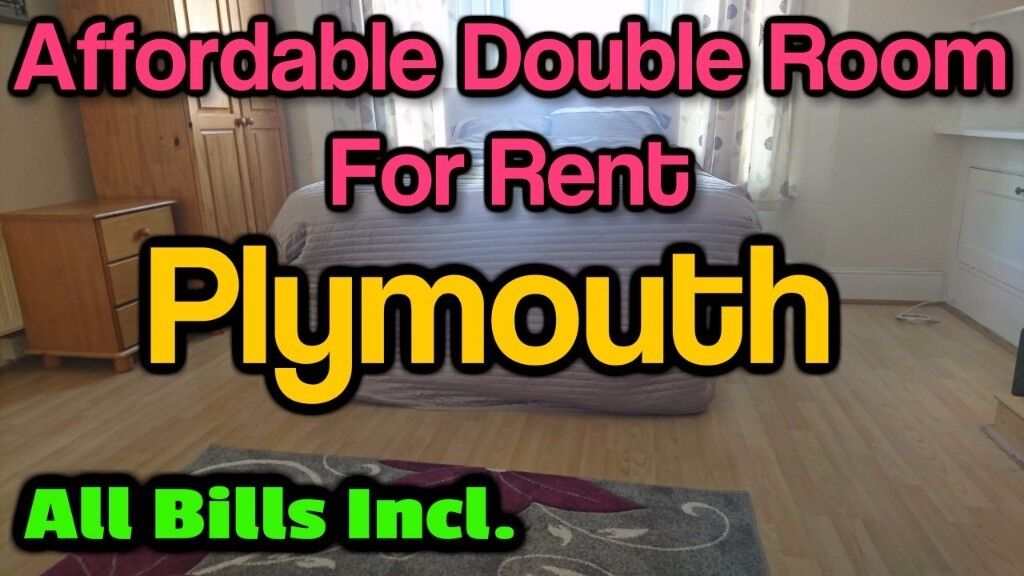 ★ Half Off 1st Months Rent ★ No Deposit - Double Room Close To Town! Couples Ok