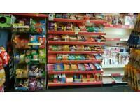 Shop to let in Falkirk