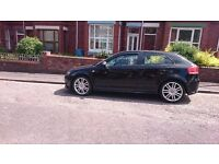 AWESOME AUDI S3 2007 QUATTRO 261 BHP! Super quick and super condition. 12 months MOT.