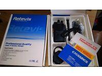 Retevis Two Way Radios