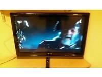 Sony Trinitron LCD TV FREEVIEW HDMI.