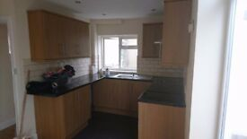 3 bed House to rent Coventry, Longford
