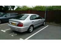 Honda Accord - £250 spares/repairs