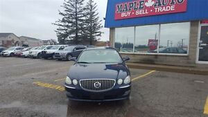2008 Buick Allure CX - FREE WINTER TIRE PACKAGE London Ontario image 2