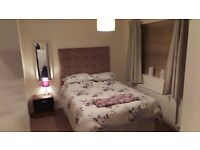 Newly refurbished - Furnished Double Room to Rent Inc. Bills