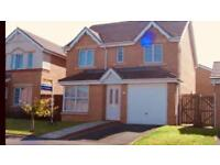 House for sale in Darlington 4 bed Detached