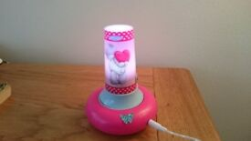 Me to You -Tatty Teddy Night Light and Glow Torch