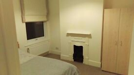 Double room in West Ealing (Hanwell), Available Now £135 p/week All Bills Included