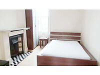 Zone 2 Jubilee Line (Canada Water) Beautiful Spacious Stunning Professional Double Room Flat Share