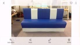 shop sofa