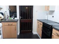 4/5 bedroom property wanted in Kings Heath or Moseley