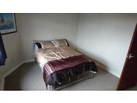2 Bed flat for rent in Monifieth