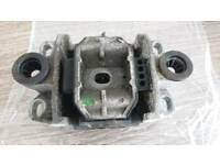 FORD MONDEO Engine Mounting
