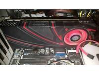 Radeon R9 290X 4GB GDDR5