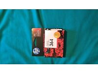 Original HP Photo Cartridge for Photosmart 364