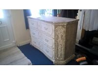 3 Drawer Chest , New - Unused