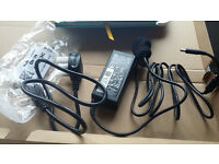 Brand new DELL laptop power adapter