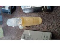 50 x eau de parfum roll-on similar