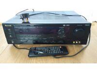 Sherwood AV Receiver RVD-6090RDS