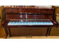 Steinbach Overstrung Upright Piano