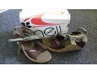 O'Neill Sandals