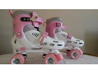 New Roller skates for sale