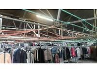Wholesale ladies fashion clothing