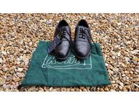 Men's Golf Shoes - size 9/43 - BNIB, BNWT, unworn