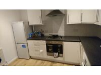 A Brandnew Double room in West drayton next to station