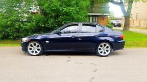 2010 BMW 3 Series 328i xDrive 328i xDrive Nav,P.heated seats,P.S
