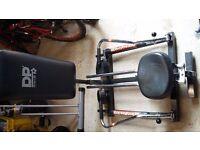 bodytone 300 rowing machine