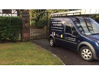 ALL ROOFING & GUTTERING ROOFER FLAT ROOFING GUTTER CLEANING ROOF REPAIRS LONDON SUERRY