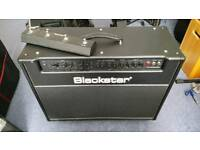 Blackstar HT60 Stage Guitar Amp