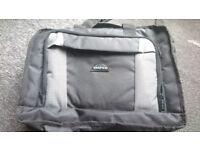 Laptop / messanger bag
