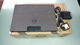 Dell Latitude 12 7275 - 2 in 1 Ultrabook Tablet