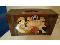 One Piece Manga Box Vol. 1