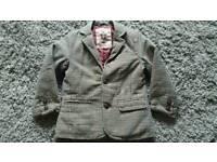 Next jacket age 3-4 years
