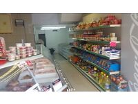 Grocery Business For Sale