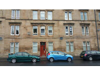 One bed *Furnished/Refurbished* Flat To Let , Cumbernauld Road, Dennistoun