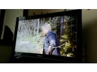32inch LCD television good condition