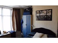 Fallowfield Nice Double Room to Let