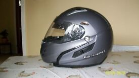 motorcycle clothing for sale