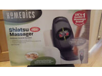 HoMedics Massager