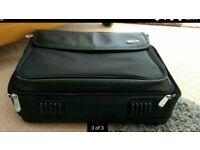 Targus Laptop Bag - large