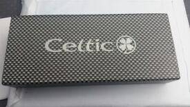 New set of Celtic Ball points in box only for 25 from pets & smoke free home