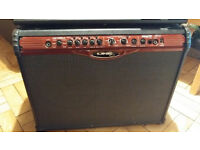 Line 6 Spider 212 Guitar Combo