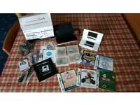 Nintendo DS Lite *Bundle Pack*