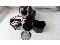 De'Longhi NESCAFE Dolce Gusto Melody 3 Coffee Machine -New