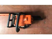 "Stihl MS170 Petrol Chainsaw 12"" CHEAP"